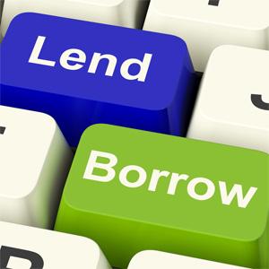 girard loans
