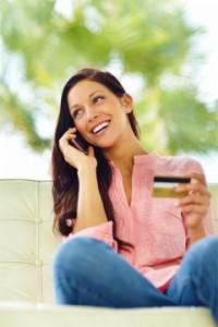 visa gift cards debit atm cards