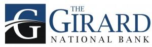 GNB Logo color