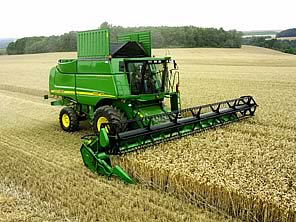 agricultural banking